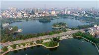 Vì sao phải lắp đặt thiết bị tách dầu mỡ tại nhiều hồ ở Hà Nội