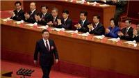 Tổng Bí thư Tập Cận Bình: Trung Quốc sẽ hành động với tầm nhìn phát triển mới