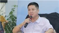 NSƯT Chí Trung 'tranh cãi nảy lửa' về chuyện ngoại tình của đàn ông và phụ nữ