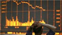 Mỹ tạm ngừng giao dịch cổ phiếu của một công ty Bitcoin