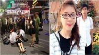 Ngẫm từ cái chết của nữ sinh bị người yêu đâm 15 nhát dao ở Quảng Nam
