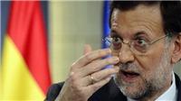 Thủ tướng Tây Ban Nha để ngỏ khả năng đình chỉ quyền tự trị của Catalunya