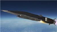 Nga thử tên lửa vận tốc gấp 6 lần tốc độ âm thanh 'qua mặt' mọi hệ thống phòng ngự của Mỹ