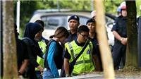 Vụ án ám sát Kim Jong-nam: Nối lại phiên tòa xử Đoàn Thị Hương tại Malaysia