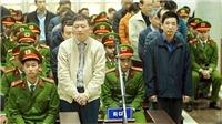VIDEO: Xem các luật sư bào chữa gỡ tội cho Trịnh Xuân Thanh