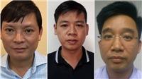 Thêm 3 cựu quan chức của Tổng Công ty PVC bị bắt