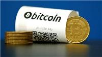 Giá trị đồng tiền ảo Bitcoin vượt mốc kỷ lục