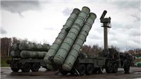 Ấn Độ mua vài trung đoàn 'rồng lửa' S-400 của Nga để làm gì?