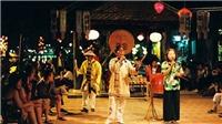 Đồ họa: 'Điểm danh' 12 di sản văn hóa phi vật thể của Việt Nam được UNESCO công nhận