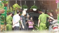 Giải cứu thành công vụ bắt cóc con tin tại Thường Tín, Hà Nội