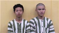 Án mạng tại Bình Dương: Đuổi theo đâm tình địch, bị tình địch cướp dao đâm chết