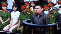Xét xử Nhóm khủng bố đặt bom xăng ở sân bay Tân Sơn Nhất: Đề nghị mức án cao nhất 18 năm tù