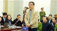 VIDEO: Ngày làm việc cuối phiên tòa xét xử Trịnh Xuân Thanh và các đồng phạm