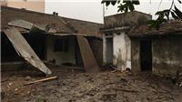 VIDEO vụ nổ kinh hoàng ở Bắc Ninh: Xem xét khởi tố vụ án nếu có dấu hiệu vi phạm pháp luật