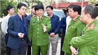 Vụ sát hại cháu bé 20 ngày tuổi: Vì sao chưa thể kết luận mục đích phạm tội của bà Phạm Thị Xuân