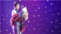 'Sao đại chiến' tập 2: 'Lạc trôi' của Sơn Tùng MT-P được Dương Hoàng Yến làm mới