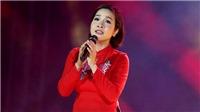 Mỹ Linh, Mỹ Tâm hát mừng Sơn Đoòng nhận kỷ lục thế giới