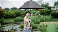 Noo Phước Thịnh và Lou Hoàng trình làng MV 'Vị quê nhà'