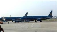 Tin vui, còn gần 50% vé máy bay nội địa phục vụ cao điểm Tết