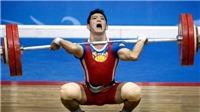 Cúp chiến thắng 2017: Bổ sung nhà vô địch thế giới Thạch Kim Tuấn