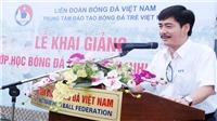 2 cựu nhân viên đòi kiện VFF bị TAND Hà Nội bác yêu cầu kháng cáo