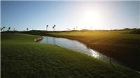 1500 gôn thủ  đăng ký thi đấu giải FLC Golf Championship 2018