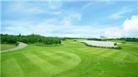 Những giải golf ấn tượng tại sân đấu của FLC Golf Championship 2018