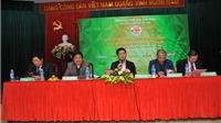 Quần vợt Việt Nam áp dụng hệ thống giải đấu của ITF và ATP