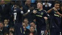 CẬP NHẬT sáng 22/8: Việt Nam chờ 'cơn mưa vàng'. Rooney khiến Man City mất điểm.  Messi sẽ ở lại Barca