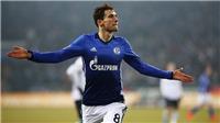 CHUYỂN NHƯỢNG 3/10: M.U 'săn' sao Schalke. Milan và PSG cùng muốn Sanchez