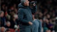 CẬP NHẬT tối 09/12: Mourinho chuyển hướng sang Asensio. Ancelotti trở lại London, chuẩn bị tái xuất Premier League?