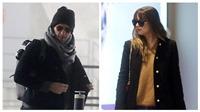 Dakota Johnson công khai hẹn hò với Chris Martin (Coldplay)