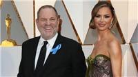 Tài xế riêng tiết lộ sự thật đáng ghê tởm về Harvey Weinstein