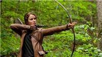 Vì sao Jennifer Lawrence không kiện cả thủ phạm lẫn Apple sau khi bị phát tán ảnh khỏa thân?