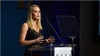 Jennifer Lawrence cay đắng tiết lộ sốc về quá khứ bị lạm dụng, bắt khỏa thân tập thể