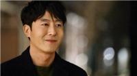 Sao 'Reply 1988' - diễn viên Kim Joo Hyuk tử vong vì tai nạn ô tô