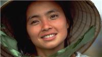 Nữ diễn viên 'Trời và đất' Lê Thị Hiệp qua đời vì ung thư