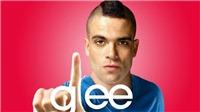 Nam diễn viên Glee qua đời ở tuổi 35, nghi treo cổ tự tử