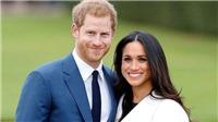 Cha Meghan Markle lần đầu lên tiếng về đám cưới hoàng gia