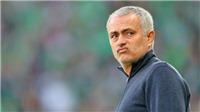 CHUYỂN NHƯỢNG ngày 23/6: Mourinho khó chịu vì Perisic, Man City chốt ngày khởi động vụ Sanchez