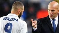 CHUYỂN NHƯỢNG 25/7: Inter hạ giá Perisic với 1 điều kiện. Real bán Benzema. Sao Arsenal sắp có hợp đồng… 10 năm