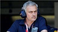 CẬP NHẬT sáng 6/9: Thêm 2 đội tuyển châu Á giành vé tới Nga. Mourinho khiến M.U lo lắng