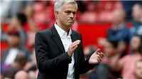 Tin HOT M.U 8/9: Quyết mua Mueller. Shaw bị ghét. Gấp rút giữ chân Mourinho