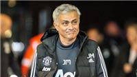 CHUYỂN NHƯỢNG 1/11: Carrick từ chối rời M.U. Chelsea chặn đứng âm mưu của Mourinho