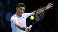 TENNIS ngày 15/11: Nadal đi hầu tòa. 'Federer chưa phải tay vợt hay nhất lịch sử'
