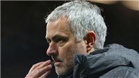 CẬP NHẬT sáng 15/12: Mourinho bổ sung quân vào đội chính. Sao bị tố phản bội được M.U ký hợp đồng