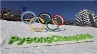 Thế vận hội mùa Đông 2018 sẽ ra sao nếu vắng Nga?