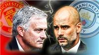 CẬP NHẬT sáng 9/12: Derby Manchester có nguy cơ bị hoãn. Conte lấy Kante để chỉ trích Bóng vàng