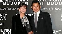 Thi đấu ở tuổi 51, huyền thoại Kazu Miura được fan mời gọi dự... World Cup