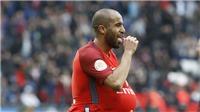 CHUYỂN NHƯỢNG M.U 2/1: 53 triệu bảng cho hậu vệ Napoli. Chính thức hỏi mua tiền vệ PSG